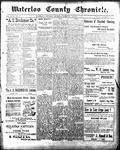 Waterloo Chronicle (Waterloo, On1868), 5 Aug 1897