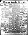 Waterloo Chronicle (Waterloo, On1868), 12 Aug 1897