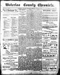 Waterloo Chronicle (Waterloo, On1868), 19 Aug 1897