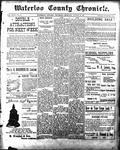 Waterloo Chronicle (Waterloo, On1868), 26 Aug 1897