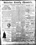 Waterloo Chronicle (Waterloo, On1868), 2 Sep 1897