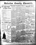 Waterloo Chronicle (Waterloo, On1868), 9 Sep 1897