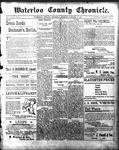 Waterloo Chronicle (Waterloo, On1868), 21 Oct 1897