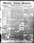 Waterloo Chronicle (Waterloo, On1868), 28 Oct 1897