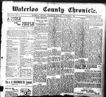 Waterloo Chronicle (Waterloo, On1868), 4 Nov 1897