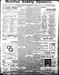Waterloo Chronicle (Waterloo, On1868), 18 Nov 1897