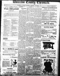 Waterloo Chronicle (Waterloo, On1868), 2 Dec 1897