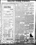 Waterloo Chronicle (Waterloo, On1868), 16 Dec 1897