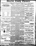 Waterloo Chronicle (Waterloo, On1868), 23 Dec 1897