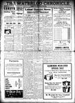 Waterloo Chronicle (Waterloo, On1868), 8 May 1924