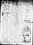 Waterloo Chronicle (Waterloo, On1868), 29 May 1924