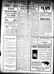 Waterloo Chronicle (Waterloo, On1868), 7 Aug 1924