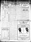 Waterloo Chronicle (Waterloo, On1868), 28 Aug 1924