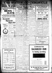 Waterloo Chronicle (Waterloo, On1868), 11 Sep 1924
