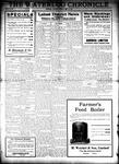 Waterloo Chronicle (Waterloo, On1868), 27 Nov 1924
