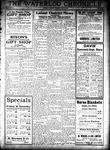 Waterloo Chronicle (Waterloo, On1868), 26 Nov 1925