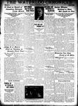 Waterloo Chronicle (Waterloo, On1868), 28 Mar 1929