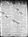 Waterloo Chronicle (Waterloo, On1868), 1 Aug 1929