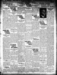 Waterloo Chronicle (Waterloo, On1868), 8 Aug 1929