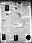 Waterloo Chronicle (Waterloo, On1868), 3 Oct 1929