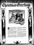 Waterloo Chronicle (Waterloo, On1868), 19 Dec 1929