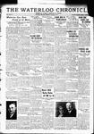 Waterloo Chronicle (Waterloo, On1868), 29 Mar 1934