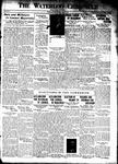 Waterloo Chronicle (Waterloo, On1868), 3 Jan 1935