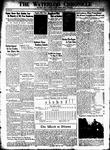 Waterloo Chronicle (Waterloo, On1868), 5 Dec 1935