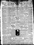 Waterloo Chronicle (Waterloo, On1868), 27 Feb 1936