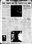 Waterloo Chronicle (Waterloo, On1868), 16 Apr 1936