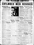 Waterloo Chronicle (Waterloo, On1868), 23 Apr 1936