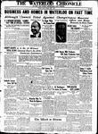 Waterloo Chronicle (Waterloo, On1868), 2 Jul 1936
