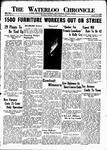 Waterloo Chronicle (Waterloo, On1868), 2 Mar 1937