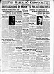 Waterloo Chronicle (Waterloo, On1868), 2 Apr 1937