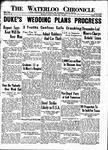 Waterloo Chronicle (Waterloo, On1868), 18 May 1937