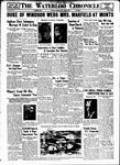 Waterloo Chronicle (Waterloo, On1868), 4 Jun 1937