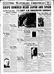Waterloo Chronicle (Waterloo, On1868), 3 Sep 1937