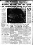 Waterloo Chronicle (Waterloo, On1868), 9 Jun 1939