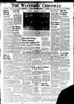 Waterloo Chronicle (Waterloo, On1868), 21 Jul 1939