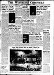Waterloo Chronicle (Waterloo, On1868), 18 Aug 1939