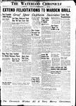 Waterloo Chronicle (Waterloo, On1868), 22 Dec 1939