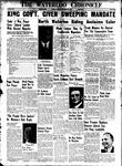 Waterloo Chronicle (Waterloo, On1868), 29 Mar 1940