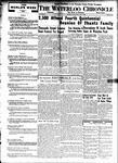 Waterloo Chronicle (Waterloo, On1868), 5 Jul 1940