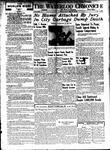 Waterloo Chronicle (Waterloo, On1868), 26 Jul 1940