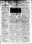 Waterloo Chronicle (Waterloo, On1868), 2 Aug 1940