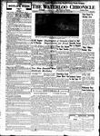 Waterloo Chronicle (Waterloo, On1868), 30 Aug 1940
