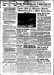 Waterloo Chronicle (Waterloo, On1868), 20 Sep 1940