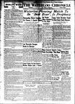 Waterloo Chronicle (Waterloo, On1868), 25 Oct 1940