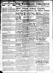 Waterloo Chronicle (Waterloo, On1868), 15 Nov 1940