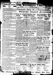 Waterloo Chronicle (Waterloo, On1868), 1 Jan 1941